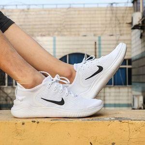 Nike Free RN 2018 Men's Running Shoes